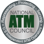 national-atm-council